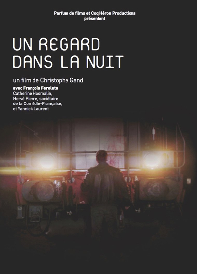 Un Regard Dans La Nuit Miff Award