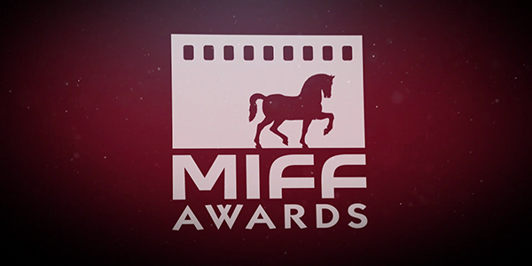 MIFF AWARDS 2016 Trailer